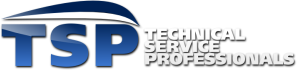 Technical Service Professionals